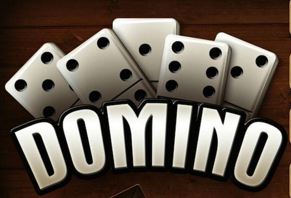 domino qq online, cara menang judi kartu domino, cara main kartu domino, situs judi online   domino, judi domino online,  judi qq online, permainan kartu domino, qq judi online, tips   bermain domino, domino judi online, cara bermain kartu domino, teknik bermain domino, cara   menang main judi kiu kiu, domino kiu kiu online, domino online uang asli, kiukiu online