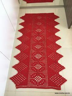 Tapete vermelho 2 (24)                                                                                                                                                     Mais