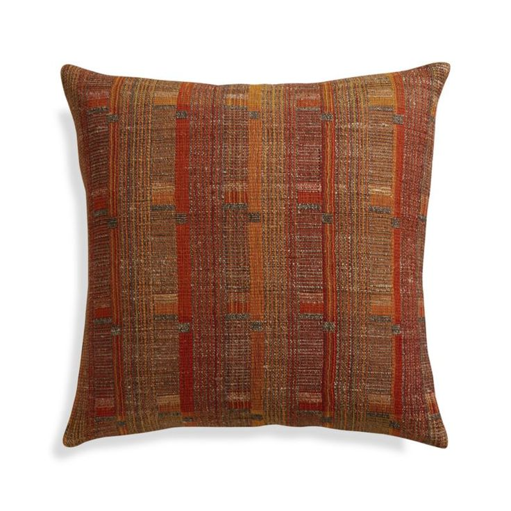 13 Best Images About Pillows For Couch On Pinterest