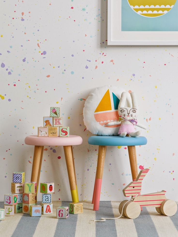 lovely colour palette for little one's room. (scheduled via http://www.tailwindapp.com?utm_source=pinterest&utm_medium=twpin&utm_content=post552739&utm_campaign=scheduler_attribution)