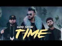 Gurj Mukar Gayi Mp3 Song Belongs – Fullipscanada