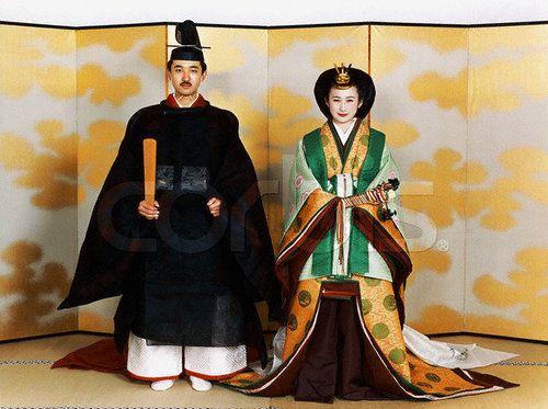 On 29 June 1990, Prince Fumihito married Kiko Kawashima, the daughter of Tatsuhiko Kawashima (professor of economics at Gakushuin University) and his wife, Kazuyo.