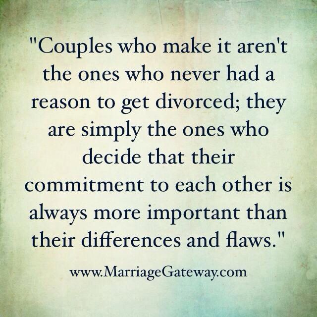 anniversary quotes for dating couples