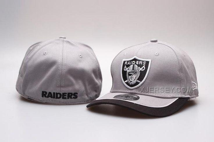 http://www.xjersey.com/raiders-fashion-size-caps-yp3.html RAIDERS FASHION SIZE CAPS YP3 Only $24.00 , Free Shipping!