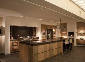 Handgemaakt Hollands maatwerk   Keukenstudio Maassluis €44.995 #pinuwdroomkeuken #keukens