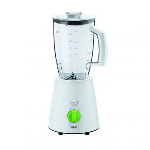 Limited Time Offer Braun Jug blender JB 3010 http://www.w11stop.com/electronics-appliance/small-appliance/mixing-blending/braun-jug-blender-jb-3010 Only For Rs 8,250/- COD available For More Visit Our Website