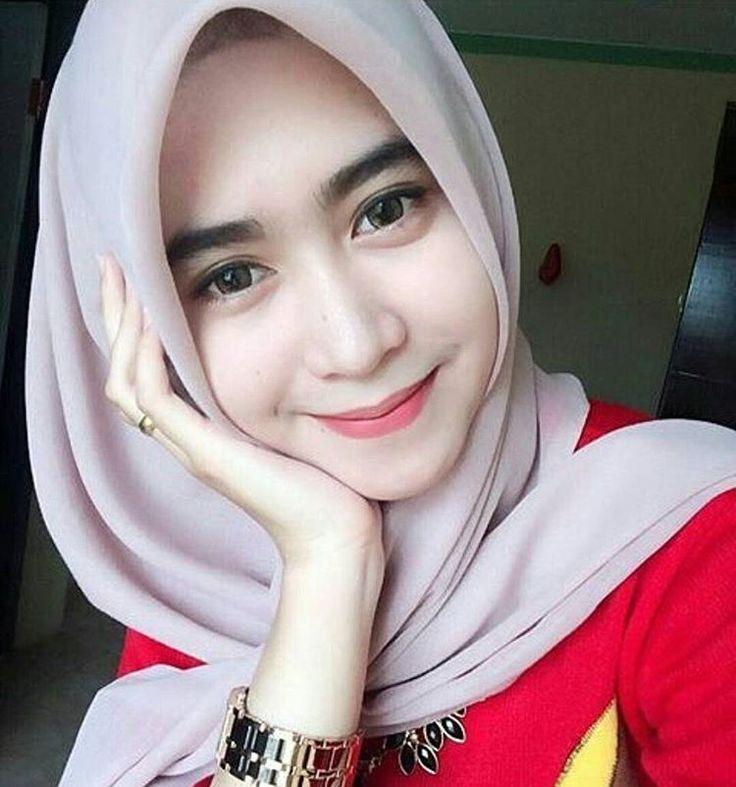 Cantik 😍😍😍  #love #instagood #me #cute #follow #followme #photooftheday #manado #gadis #beautiful #wanita #girl #instamood #style #family #gadis #pretty #repost #webstagram #jakarta  #art #tweegram #lukisan   #indah #cinta #cantik #lucu #spg #denpasar