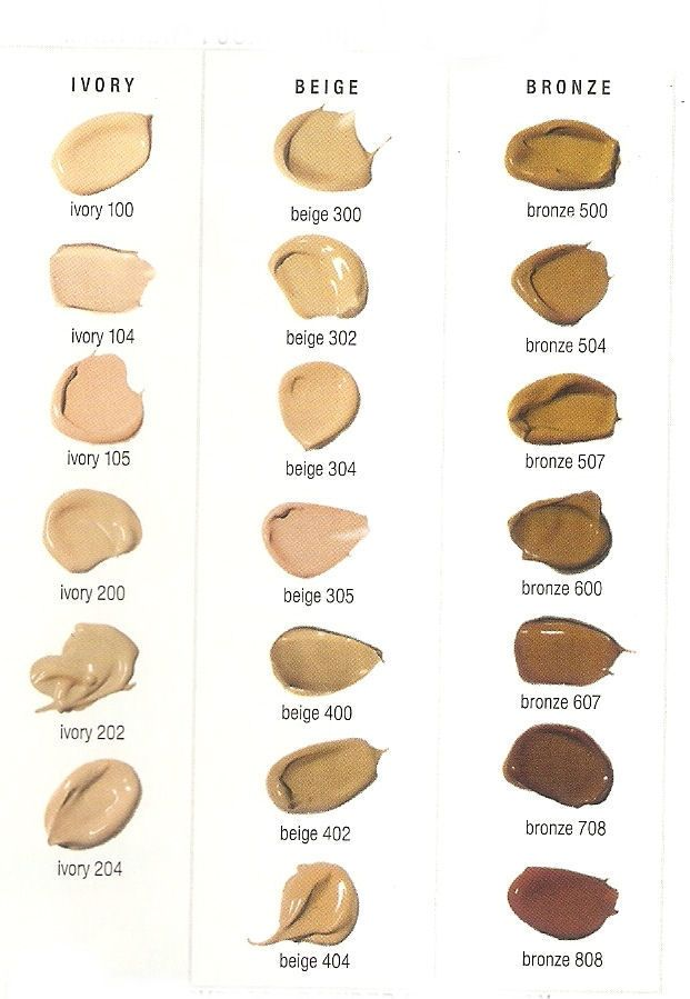 Pin Mary Kay Mineral Powder Foundation Images To Pinterest