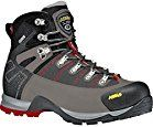 Asolo Hiking Boots Fugitive GTX & TPS 520 More Durable & Comfortable #style #skate #clothing #lovewhereyoulive #women