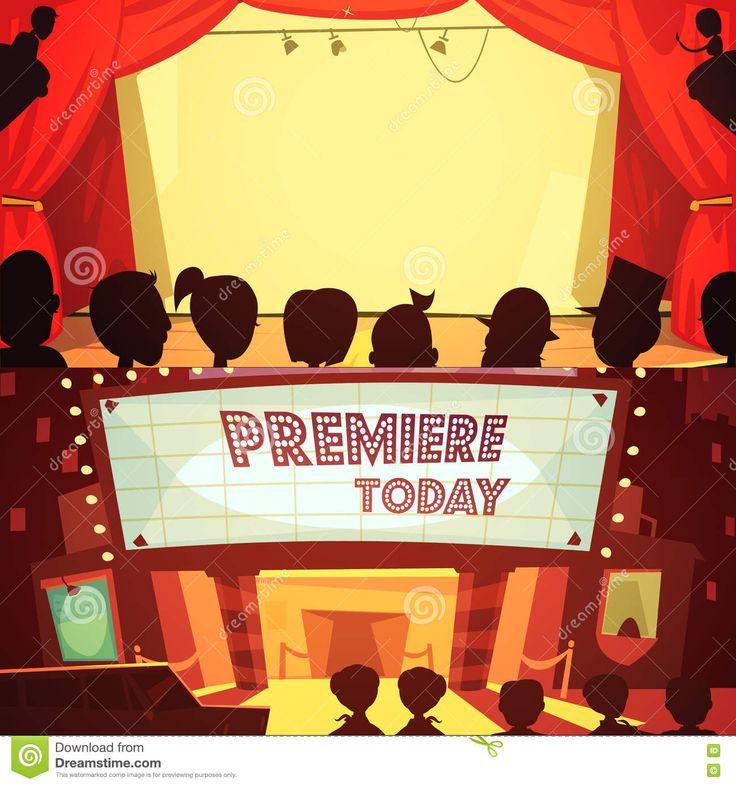 theatre-retro-cartoon-banner-set-spectators-silhouettes-vector-illustration-74920833.jpg (JPEG Image, 1300×1390 pixels) - Scaled (44%)