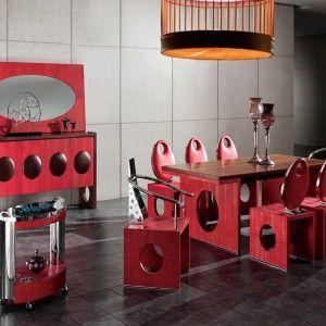 Wholesale Furniture Arizona