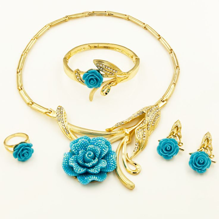 15 best Quality Dubai gold jewelry images on Pinterest Gold