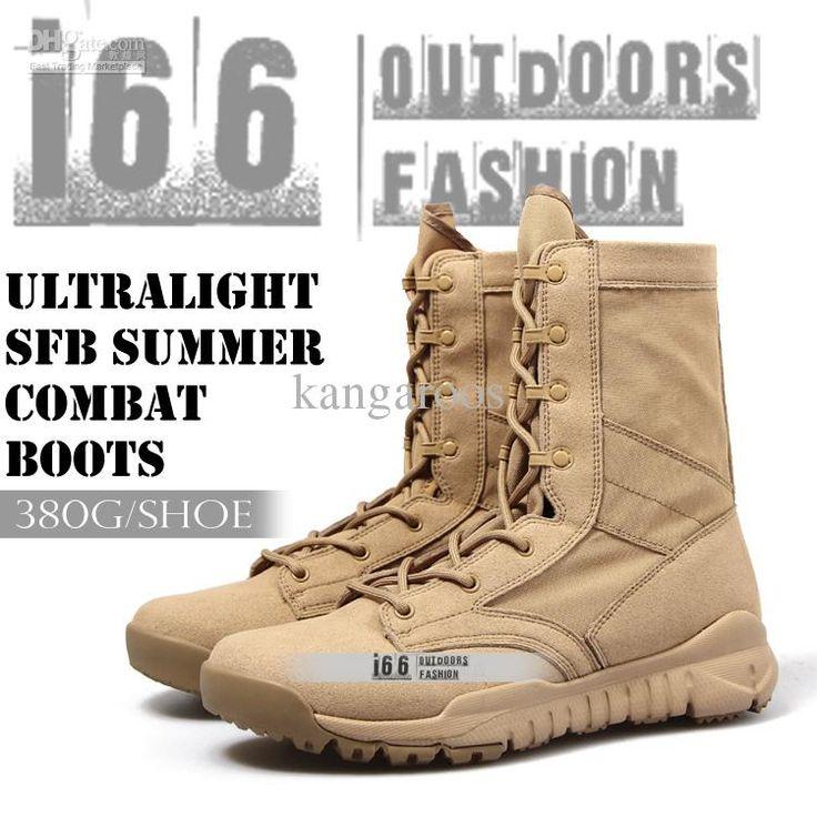 17 Best ideas about Desert Combat Boots on Pinterest | Fine women ...