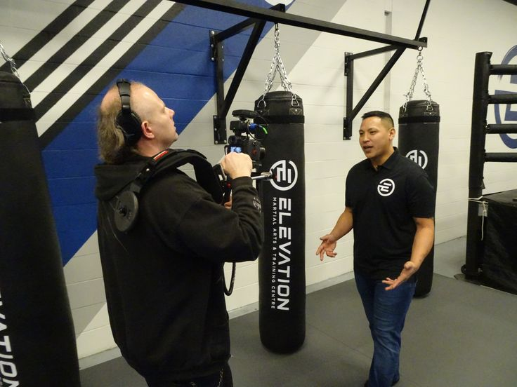 Martial Arts club shoot. www.varietystoreproductions.com (416) 274-1265 #videoproductiontoronto #torontovideoproduction #markhamvideoproduction #videoproductionmarkham