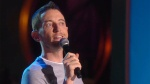 Neal Brennan - British News - The Half Hour Video Clip   Comedy Central