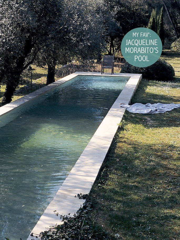 lezarde project 2013 - from Jmorabito: Swim Pools Landscape Projects, Lap Pools, Swimming Pools, Dreams, Backyard Projects, Morabito Pools, Outdoor, Piscine, Houses Exterior