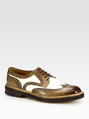 Best Shoes Repair Nyc