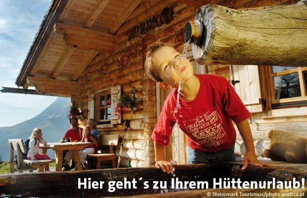almhütte, hütten, urlaub, mieten, huetten com, hüttenurlaub, almhüttenurlaub, hüttenferien, almhütten, almhüttenferien, hütte, skihütten, hüttenservice, hütten-miet-service, winterurlaub, österreich, urlaub am bauernhof, skiurlaub, weihnachten, silvester, oesterreich, Fischteich, Sauna, Huetten in Österreich, hütten, huetten, hüttenurlaub, Hüttenmiete, Hüttenzauber, Hüttenurlaub, Hütten, Hüttenvermietung, Skihütten, Chalets, Almhütten, Wandern, Skifahren, Skiurlaub, Familienurlaub, Urlaub…