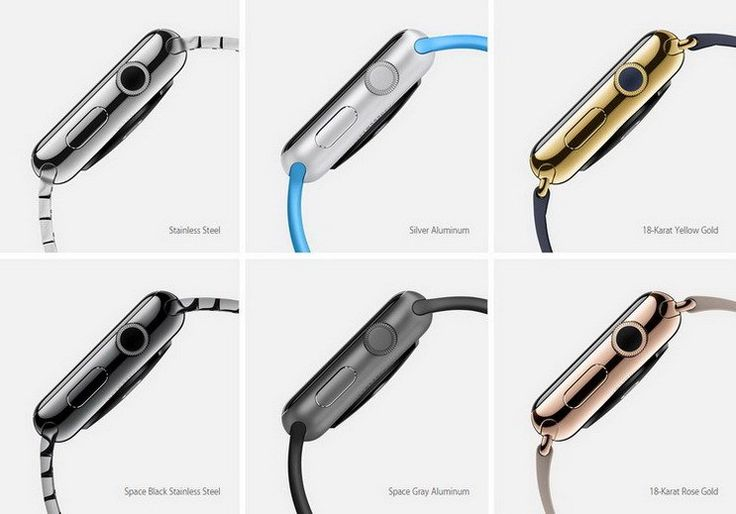 AppleCare+ Prices For Apple Watch Models Leaked Before Pre-Order Starts! - http://www.doi-toshin.com/applecare-prices-for-apple-watch-models-leaked-before-pre-order-starts/