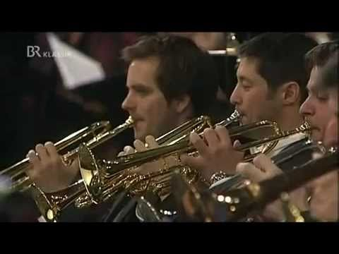 Star Wars - John Williams - Duel of the Fates - YouTube