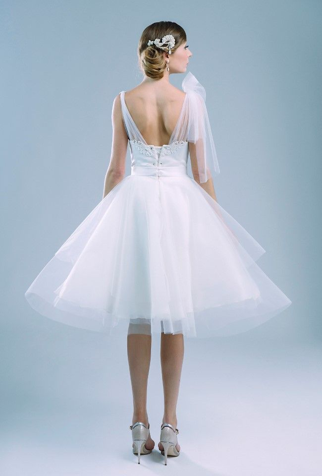 The beautiful 2016 bridal collection from petite lumiere for Petite bride wedding dress