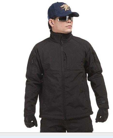 Армии сша военная форма для мужчин открытый оборудования живая спортивная боевые униформы на заказ костюмы турнир куртка и брюки