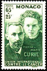 Nobel Prizes and Laureates - Stamp Community Forum