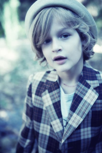 where the wild kids are: ... wild kids fashion: Made in Cape Town...