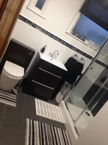 Beautiful Bathrooms Ellesmere Port 24 best bathroom images on pinterest | grey wall tiles, bathroom