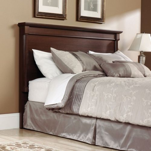 25 Best Ideas About Cherry Wood Bedroom On Pinterest Cherry Sleigh Bed Brown Bedroom