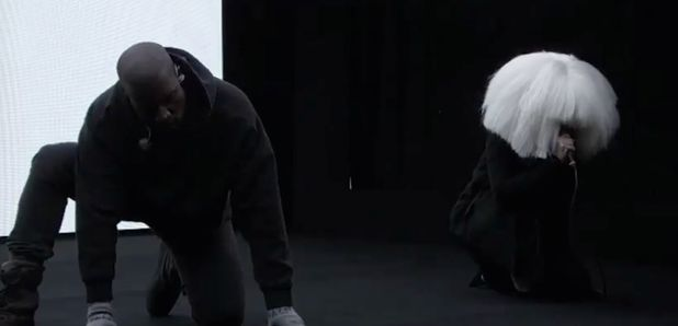 Kanye West Sia Saturday Night Live