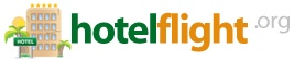 Cheap Hotels and Flights Online