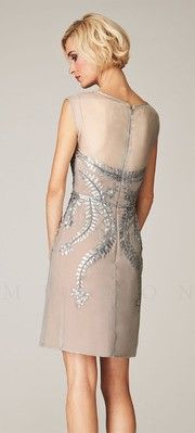 New Years Eve Dresses 2015 - New Years Cocktail Dresses in Regular & Plus Sizes | Unique Prom