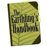 Tips for Expectant Parents | The Earthling's Handbook