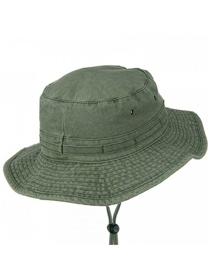 c6a03dbe Hats & Caps, Men's Hats & Caps, Sun Hats,Extra Big Size Fishing Hats ...