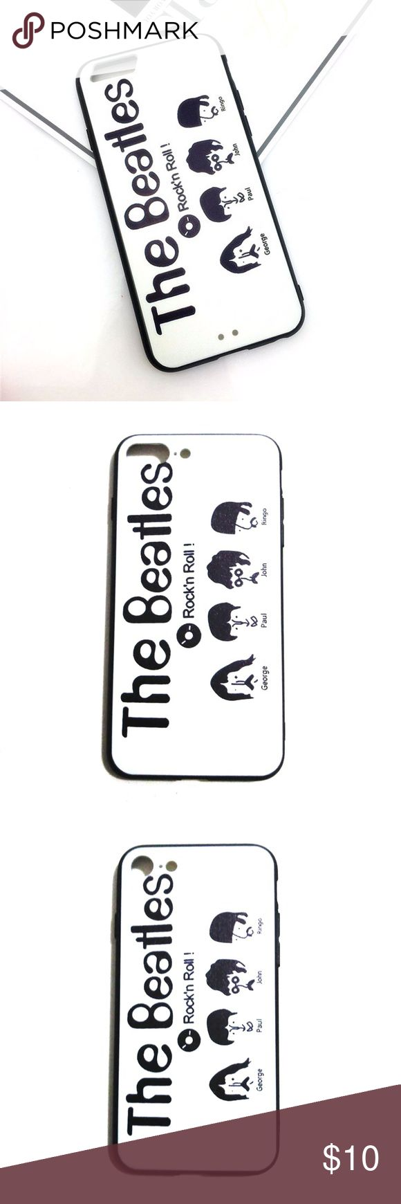 iPhone Case 6/6s 7/7 Plus NEW Style iPhone Case Innovative Design Beautiful and Fashion  THIS IPHONE CASE AVAILABLE FOR iPhone 6/6S iPhone 6/6S Plus iPhone 7 iPhone 7 Plus  MORE OPTIONS: Vehicle Number Plate of Los Angeles LM.299  Vehicle Number Plate of Oklahoma FU 724 The Beatles Hollywood Clapperboard Elephant with Standing Ring Other