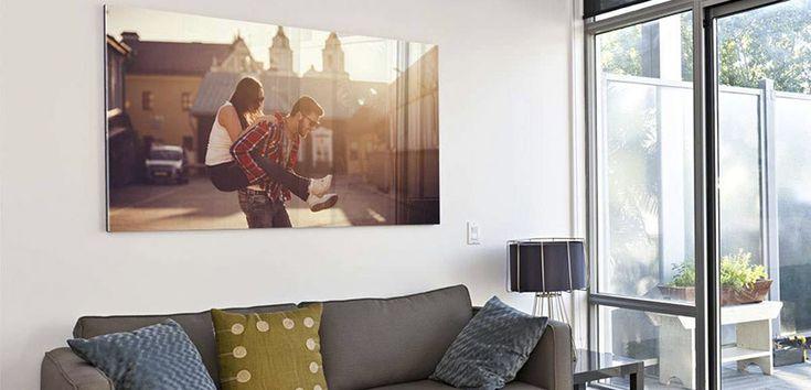 Lienzos personalizados, la nueva tendencia para el hogar - https://www.decoora.com/lienzos-personalizados-la-nueva-tendencia-para-el-hogar/