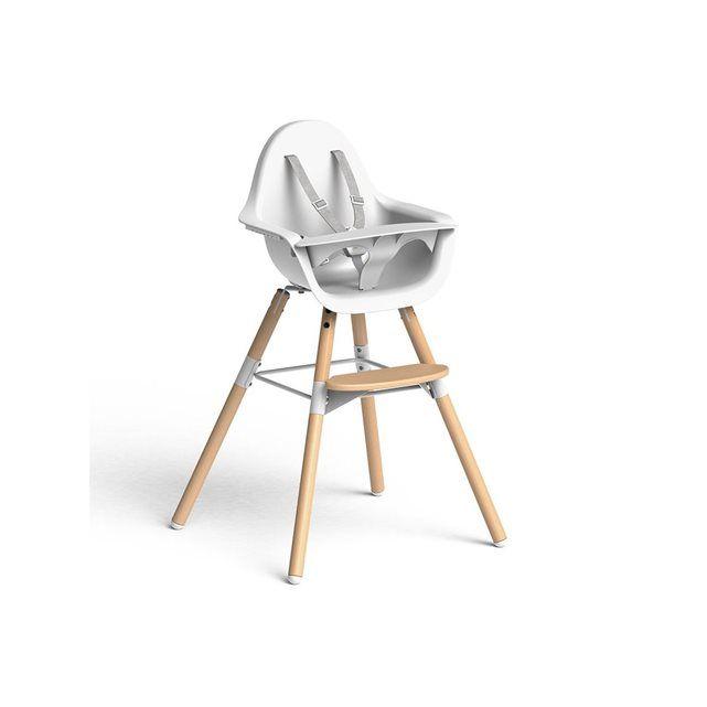 17 Best Ideas About Chaise Haute B 233 B 233 201 Volutive On Pinterest Chaise Haute B 233 B 233 Design Chaise