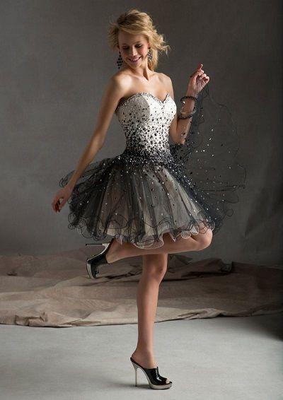 rochii de seara ieftine http://fashion69.ro/rochii-de-seara-ieftine fashion69.ro Bucuresti 0736760180