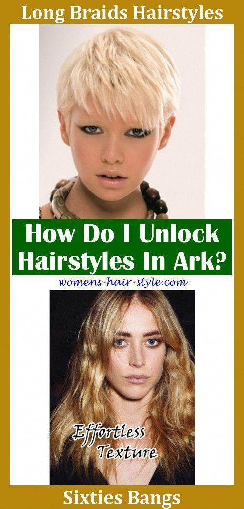 New Hairstyle For Short Hair Long Blonde Hairstyles 2016,best hairstyles for women new style hair braids hair style image female black girl short natu
