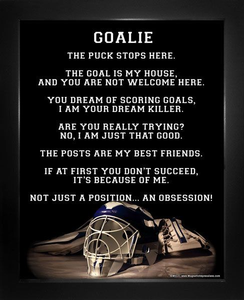 Good Hockey Quotes: Best 25+ Funny Hockey Quotes Ideas On Pinterest