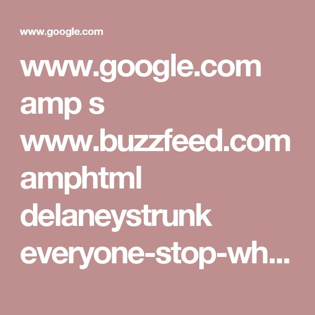 www.google.com amp s www.buzzfeed.com amphtml delaneystrunk everyone-stop-what-youre-doing-because-the-oreo-cereal-is