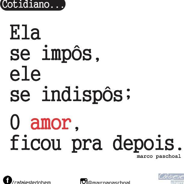 #frases #pensamentos #poesia #contos #amor #bomdia