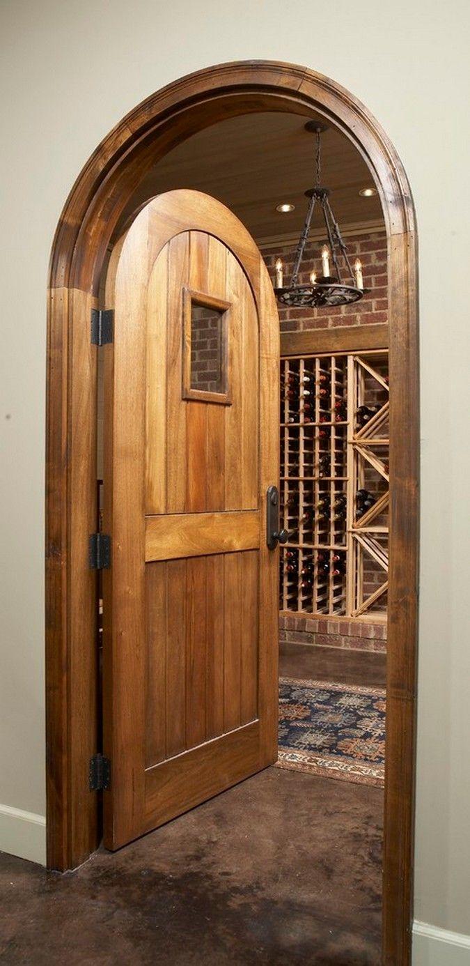 20 First Cellar Architecture Wine Cellar Design Cellar Design