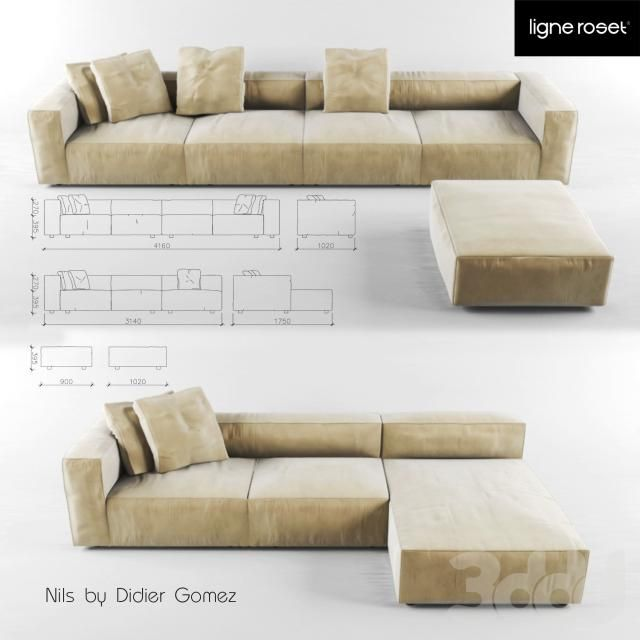 17 best images about modular sofas on pinterest sectional sofas furniture and modular sofa. Black Bedroom Furniture Sets. Home Design Ideas