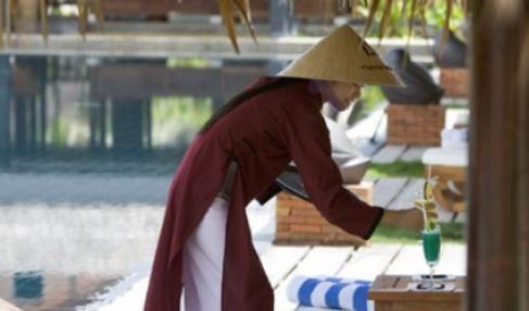 Vietnam-Le Vietnam hors des sentiers battus avec Green Aventure
