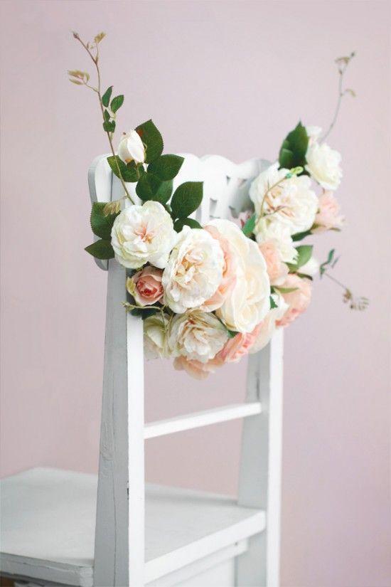 divers décoration : mariage, wedding, decoration, www.lamarieeencolere.com