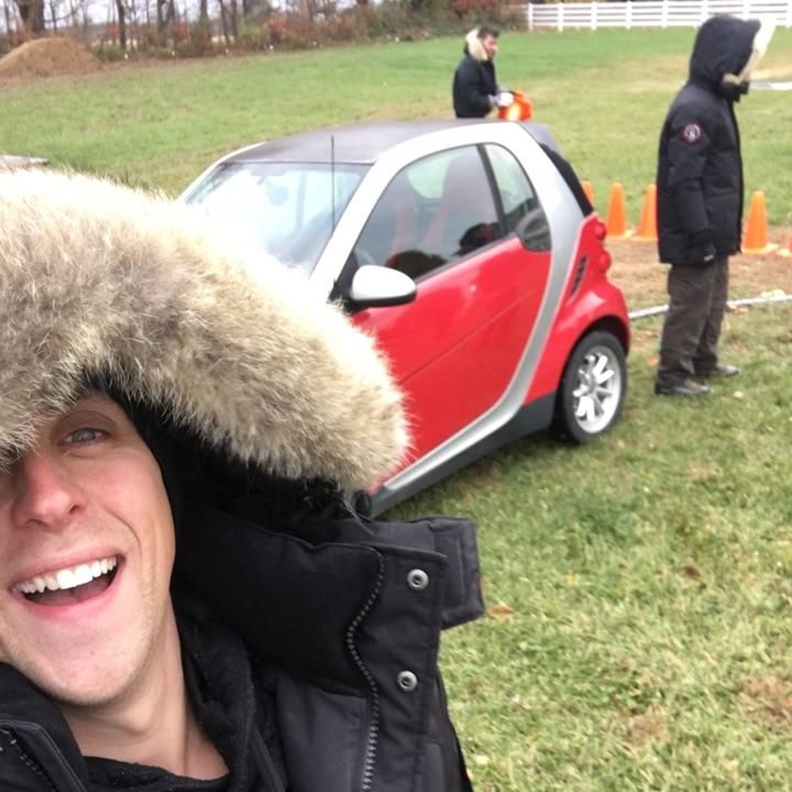 roman atwood check out this epic tug of war battle on liveme smile more