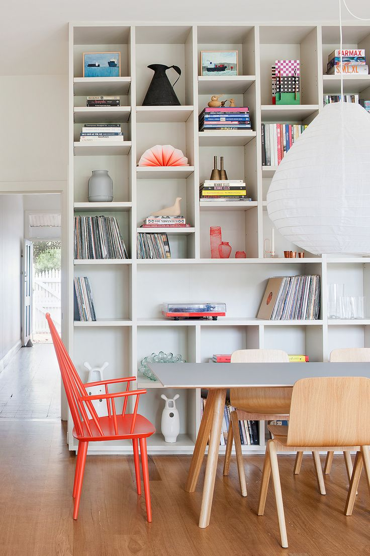 1000+ images about I - Storage/Shelving/Bookcase on Pinterest ...