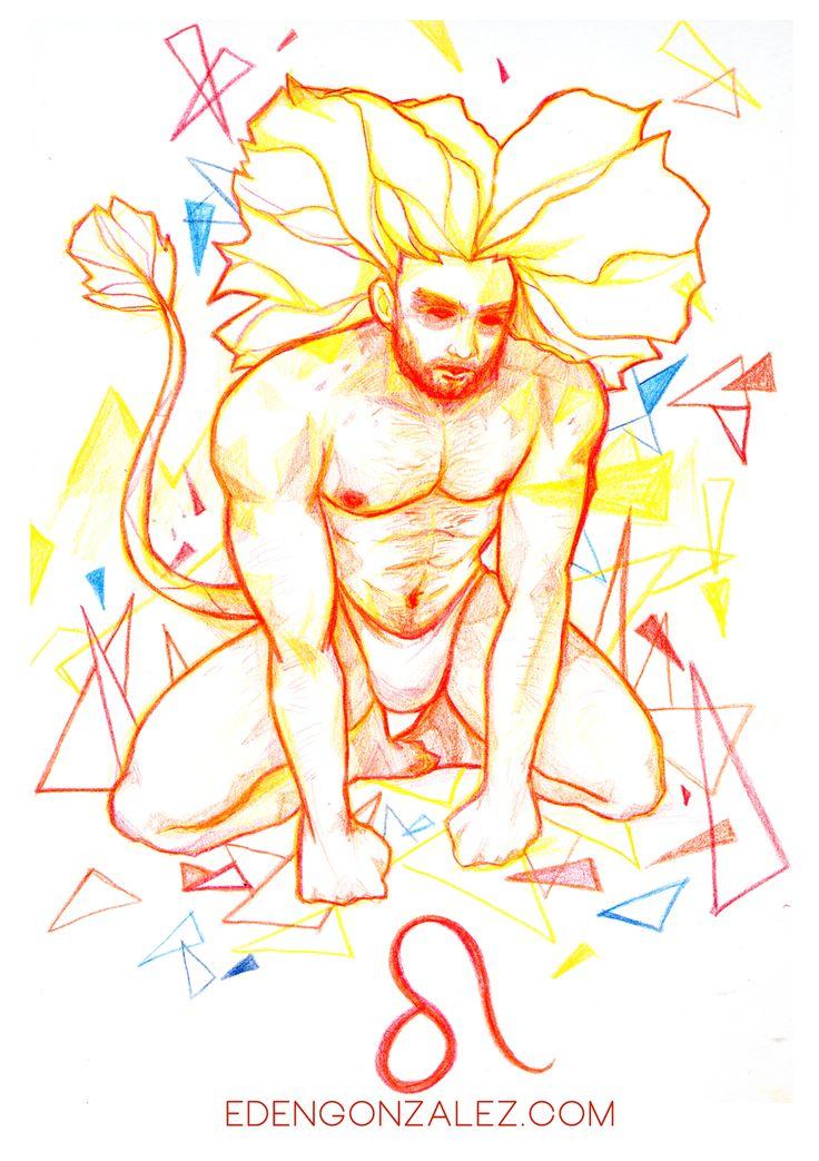 gay astrological matchmaker around